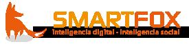 SmartFox SPA